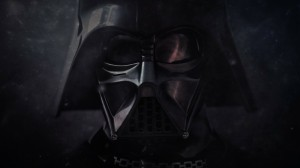 star wars darth vader 1920x1080 wallpaper_www.wallpaperhi.com_70